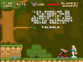 asterix_snes_22