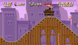 asterix_snes_25