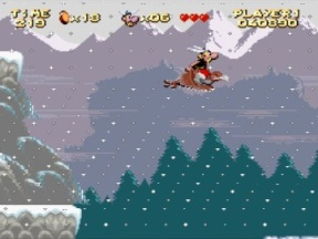 asterix_snes_3