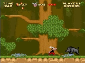 asterix_snes_5