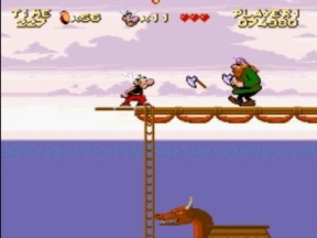 asterix_snes_6