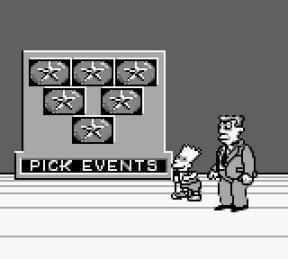 bart_pick_events_1