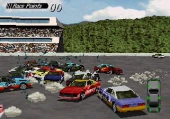 destruction_derby_1