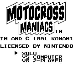 motocross_maniacs_01
