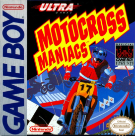 motocross_maniacs_cover