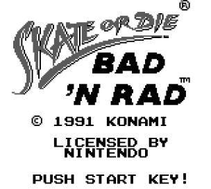 skate_or_die_08