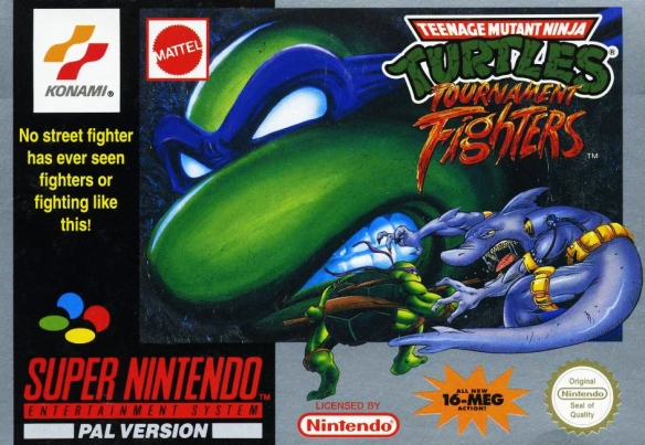 TMNT_Tournament_Fighters_0