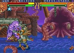 TMNT_Tournament_Fighters_16