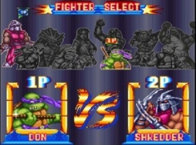 TMNT_Tournament_Fighters_2