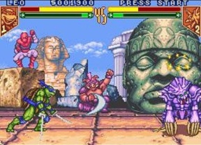 TMNT_Tournament_Fighters_5