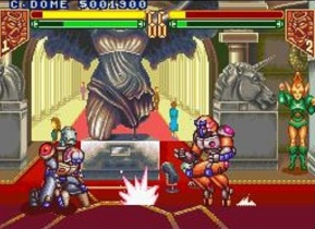 TMNT_Tournament_Fighters_7