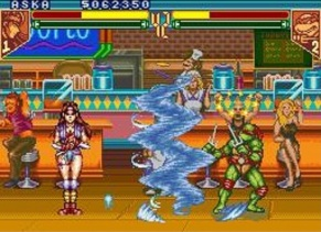 TMNT_Tournament_Fighters_8
