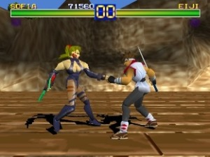 toshinden_1