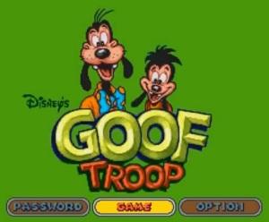 goof_troop