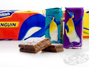 mcvitiespenguin2_p1