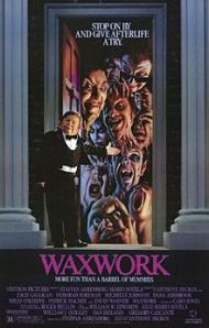 220px-Waxworkposter