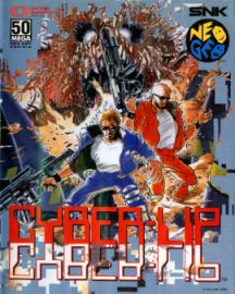 cyberlip-jap-usa-insert-1