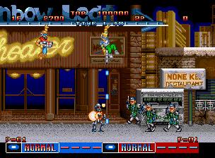 cyberlip-jap-usa-screenshot-20