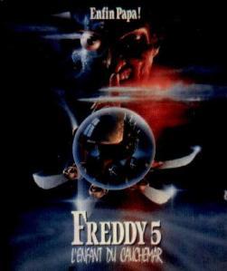 Freddy_5