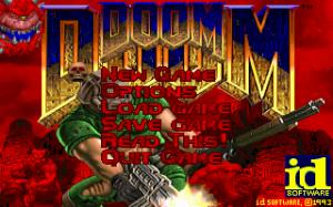 GAME_Doom_Title