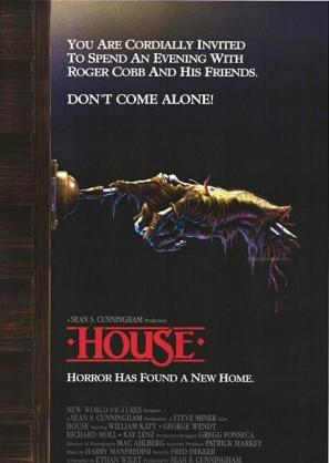 house-the-10-best-80-s-horror-vhs-covers