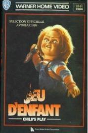 Jeu-D-enfant-VHS-293701930_ML