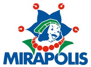 Logo_Mirapolis