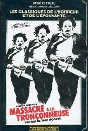 Massacre-A-La-Tronconneuse-The-Texas-Chain-Saw-Massacre-VHS-678251_ML