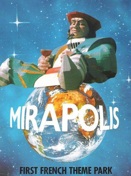 mirapolis eng