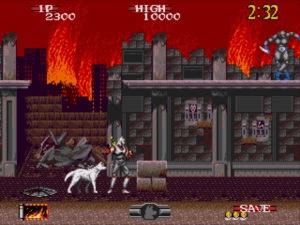 shadow-dancer-sega-genesis-gameplay-screenshot-1