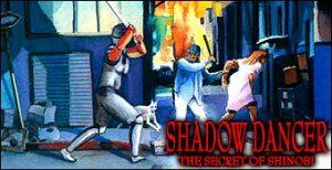 shadow-dancer-the-secret-of-shinobi-wii-00a