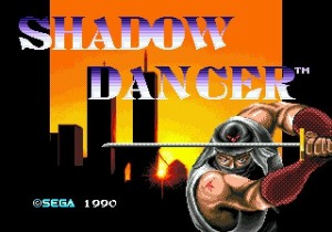 Shadow Dancer - The Secret of Shinobi1