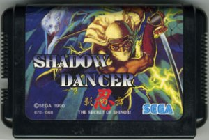 shadowdancer-cart