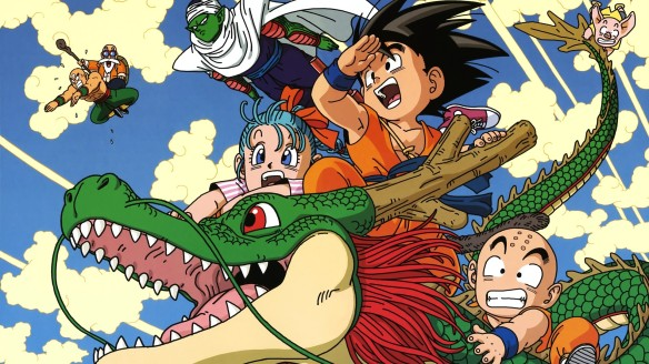 image-dragon-ball-3