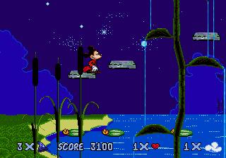 646020-fantasia-genesis-screenshot-i-never-understand-levitating