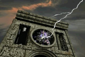 ark_of_time_22