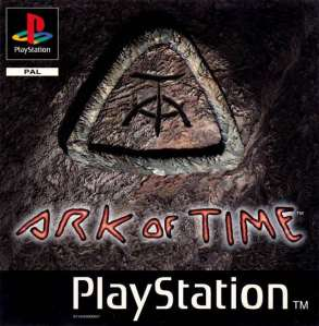 ark_of_time_jaquette
