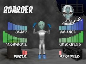 cool_boarders_2_alien