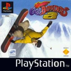 cool_boarders_2_jaquette