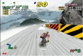 cool_boarders_2_race4