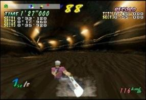 cool_boarders_2_race5