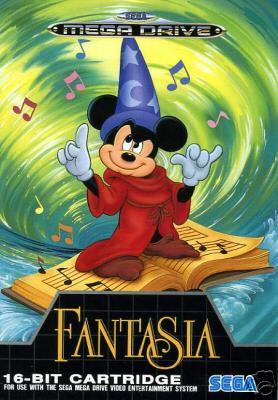 Fantasia_coverart_for_Sega_Mega_Drive_game