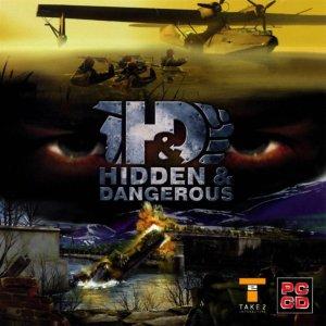 hidden_dangerous_jaquette