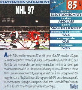 nhl97_test_player_one