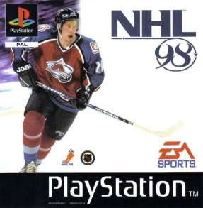 nhl_98_cover