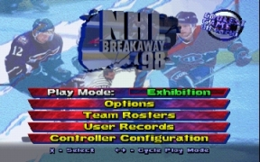 nhl_break_98_06