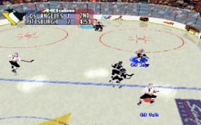nhl_break_98_09