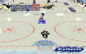 nhl_break_98_11