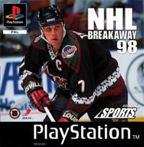 nhl_break_98_cover