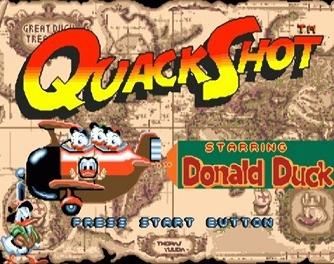 quackshot_-_start_screen1_9694